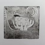 Doos van Pandora | Ets