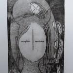Innerlijke patriarch | Ets