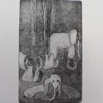 Olifant | Ets